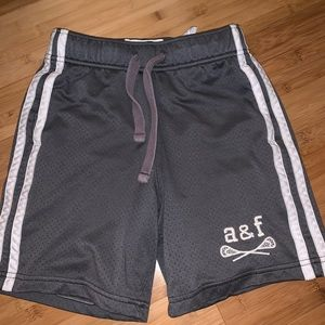 abercrombie kids Bottoms - donating soon must go